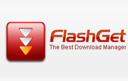 Flashget For Chrome Download