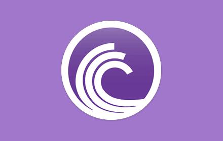 BitTorrent For Chrome