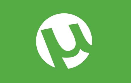 Utorrent For Chrome
