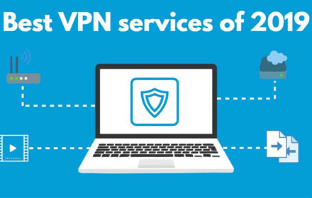 Cheapest VPN Services of 2019