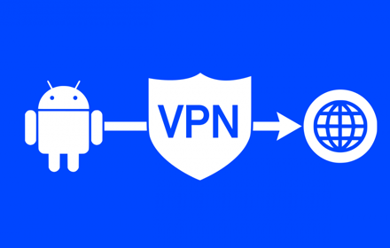 2019 Best Android VPN List: Protect your phone with VPN