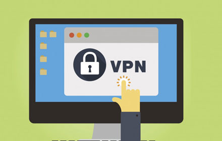 7 Free VPN Services That You Can Use in 2019