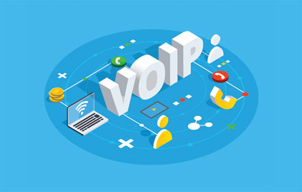 Best Business Voip
