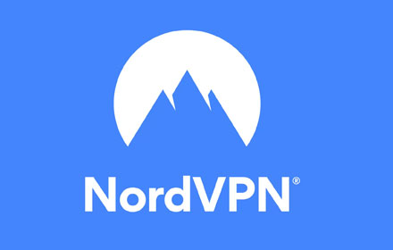Nord VPN Download