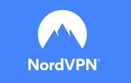 Nord VPN Download
