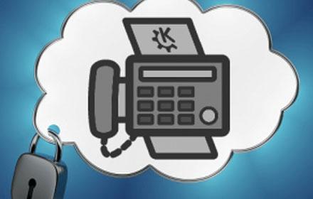Online Fax Services Reviews