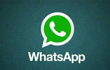 Whats the limit on whatsapp file submission?