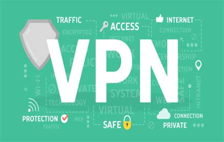 What is VPN? What does it do?