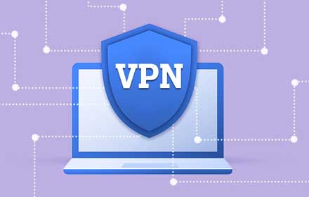 Which VPN to choose? What should you consider when choosing a VPN?