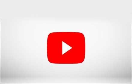Automatically delete YouTube history