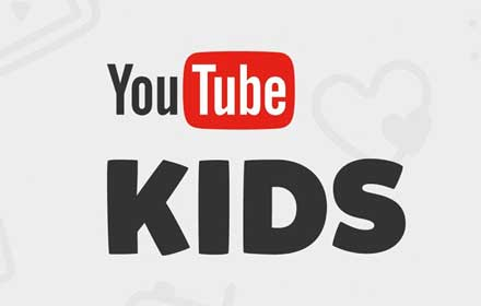 YouTube Announces Innovations to Improve Child Safety