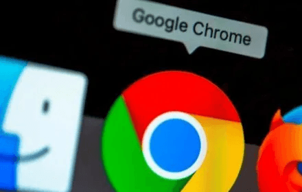 2019's Most Updated and Most Useful 5 Google Chrome Plugin