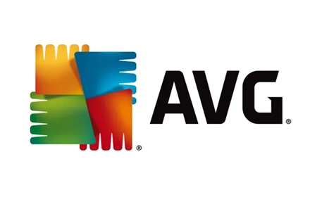 Avg Antivirus Download