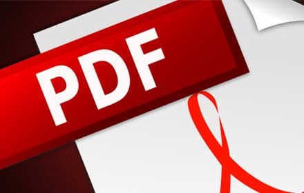 How to Convert Your PDF File to Different Formats in Very Simple Steps?
