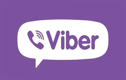 Viber Mobile Messaging App Download