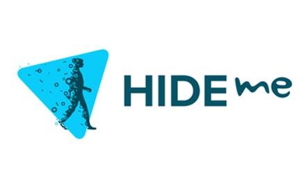 hide.me VPN Download
