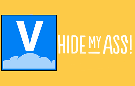 Hidemyass Vpn Chrome Extension Download