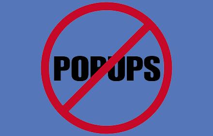 Pop Up Blocker Chrome Extension Download