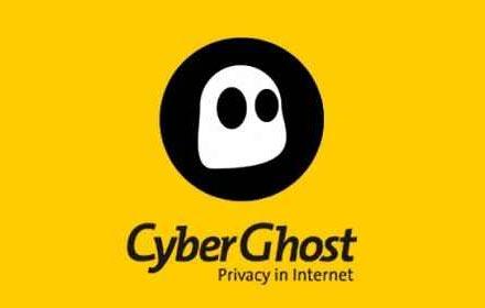 CyberGhost VPN Download