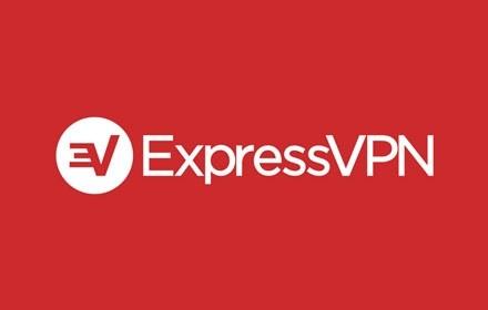 ExpressVPN For Chrome Download