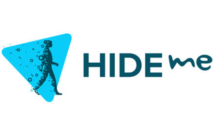 Hide Me VPN Download