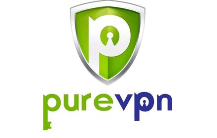 PureVPN Download For Chrome