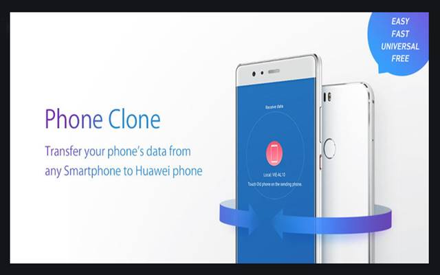 Phone Clone Download For PC